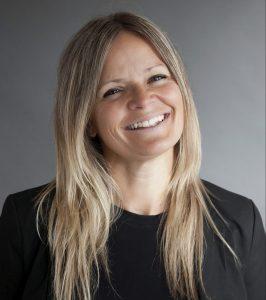 Valérie Touchette